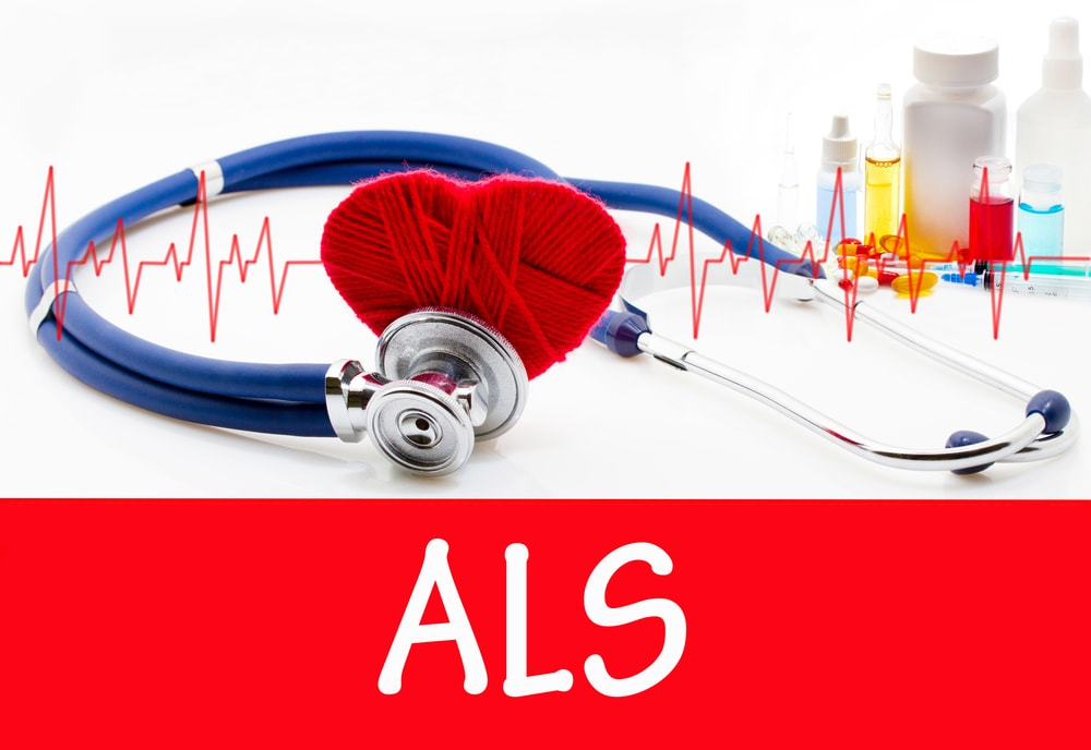 ALS Diagnosis & ALS Treatment In Long Island, NY | NNS